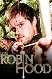 Robin des Bois streaming vf
