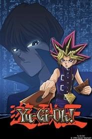 Yu-Gi-Oh! Duel de Monstres streaming vf