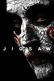 Watch and Download Movie Jigsaw (2017)