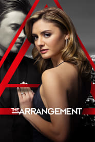 The Arrangement streaming vf