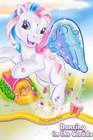 My Little Pony : Dancing in the Clouds streaming vf