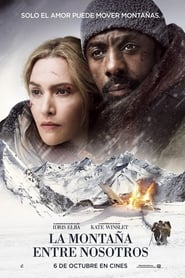 Download and Watch Movie The Mountain Between Us (2017)