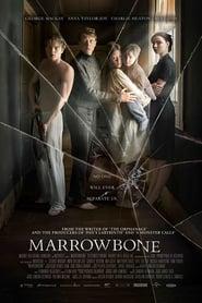 Streaming Movie Marrowbone (2017)