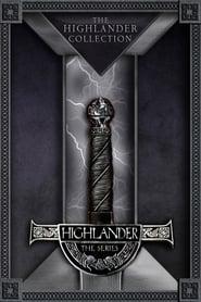 Highlander streaming vf