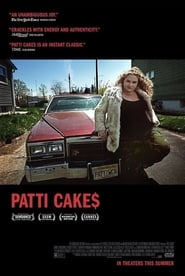 [Watch] Patti Cake$ (2017) Full Movie