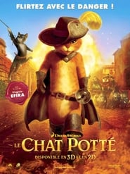 Le Chat Potté streaming vf