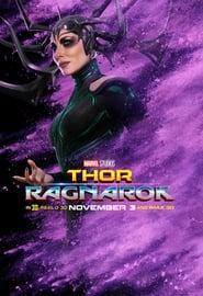 Download and Watch Movie Thor: Ragnarok (2017)