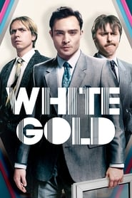 White Gold streaming vf