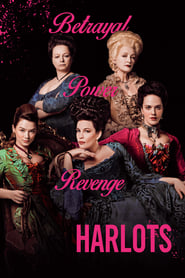 Harlots streaming vf
