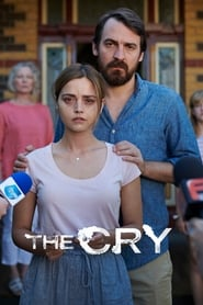 The Cry streaming vf