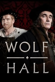 Wolf Hall streaming vf