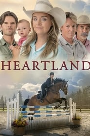 Heartland streaming vf