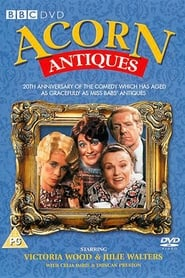 Acorn Antiques streaming vf