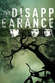 The Disappearance streaming vf
