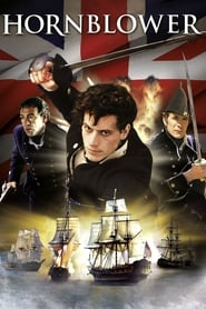 Hornblower streaming vf