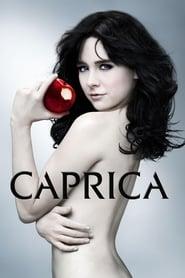 Caprica streaming vf