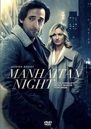 Manhattan Nocturne streaming vf
