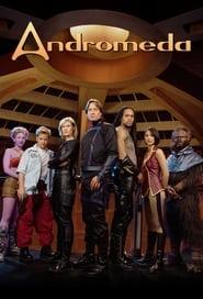 Andromeda streaming vf