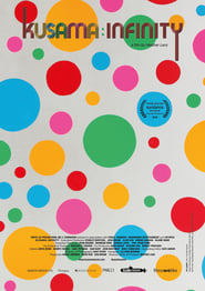 Streaming Movie Online Kusama - Infinity (2018)