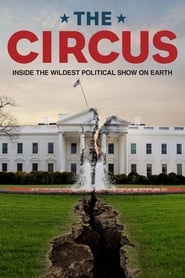 The Circus streaming vf