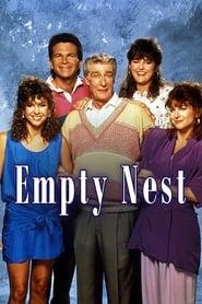 Empty Nest streaming vf
