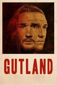 Gutland streaming vf