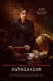 [Watch] Submission (2018) Full Movie