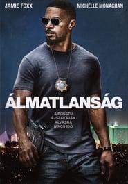 Streaming Movie Sleepless (2017)