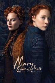 Marie Stuart, reine d'Écosse streaming vf