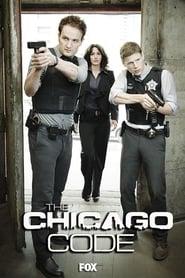 Chicago Code streaming vf