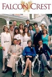 Falcon Crest streaming vf