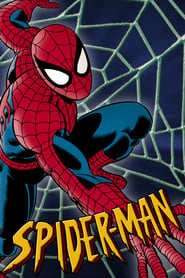 Spider-Man streaming vf
