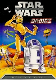 Star Wars: Droids streaming vf