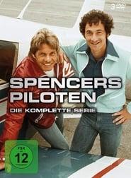 Spencer's Pilots streaming vf
