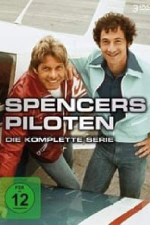 Spencer's Pilots