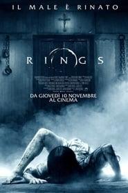 Streaming Movie Rings (2017) Online