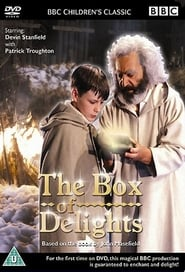 The Box of Delights streaming vf