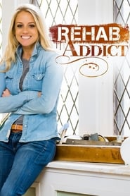 Rehab Addict streaming vf