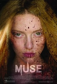 Muse (2018) Full Movie Online