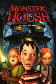 Monster House streaming vf