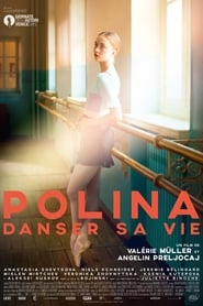 Watch and Download Full Movie Polina (2016)