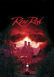 Rose Red streaming vf