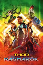 Streaming Full Movie Thor: Ragnarok (2017)