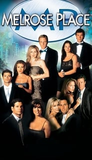Melrose Place streaming vf