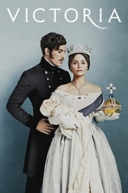 Victoria streaming vf