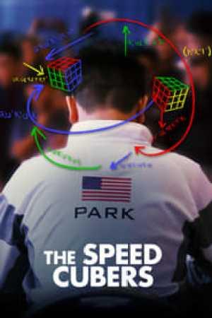 Speedcubing : Le duel