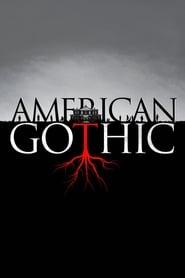 American Gothic streaming vf