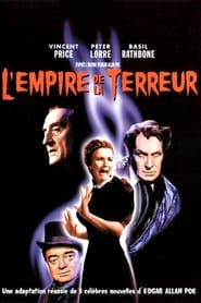 L'Empire de la terreur streaming vf