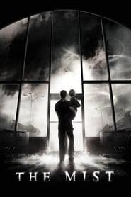 The Mist (Black & White Version) streaming vf