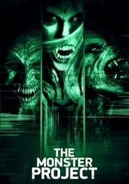Download and Watch Movie The Monster Project (2017)